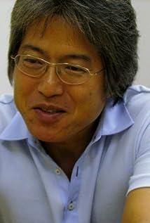 Izô Hashimoto Picture