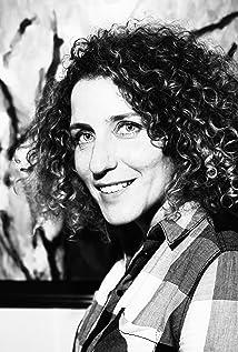 Rhoda N. Wainwright Picture