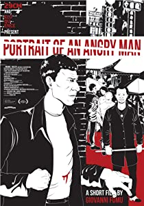 Portrait of An Angry Man full movie download mp4