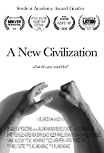 A New Civilization full movie online free
