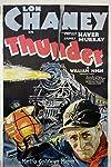 Thunder (1929)