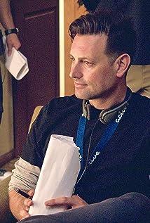 Nicholaus Goossen