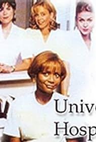 University Hospital (1995)