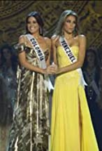 Primary image for Miss Universe Pageant