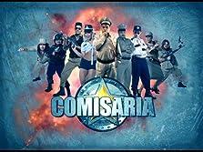 Comisaría (2008– )
