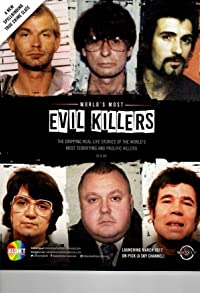 Primary photo for Britains Most Evil Killers