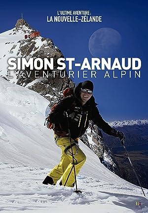 L'Aventurier Alpin: L'Ultime Aventure: La Nouvelle-Zélande