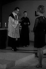 Der Bräutigam, die Komödiantin und der Zuhälter(1968) Poster - Movie Forum, Cast, Reviews