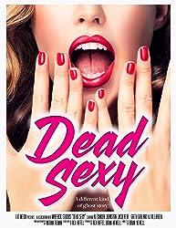 فيلم Dead Sexy مترجم