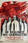 The Carmelites (1960)