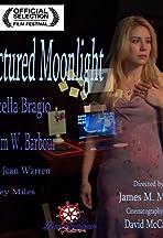 Fractured Moonlight
