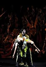 Le Prince Igor, Opéra en deux actes