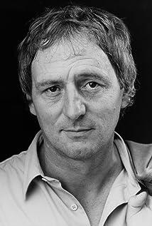 Günther Maria Halmer Picture