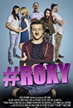 Primary image for #Roxy