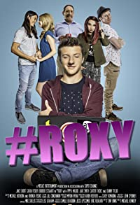 Primary photo for #Roxy