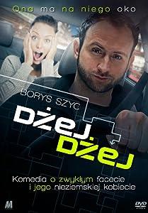 Full movie trailer downloads Dzej Dzej Poland [pixels]