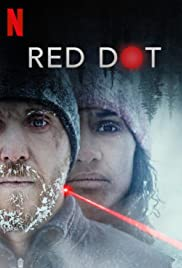 Red Dot (2021) ONLINE SEHEN