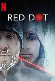 Red Dot (2021) HDRip English Movie Watch Online Free