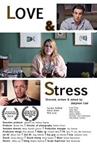Direct download link movies Love and Stress [720pixels]