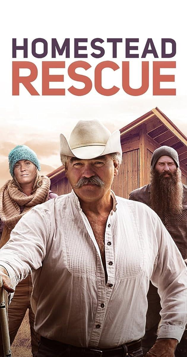 Homestead.Rescue.S02E06.1080p.HDTV.x264-EHD