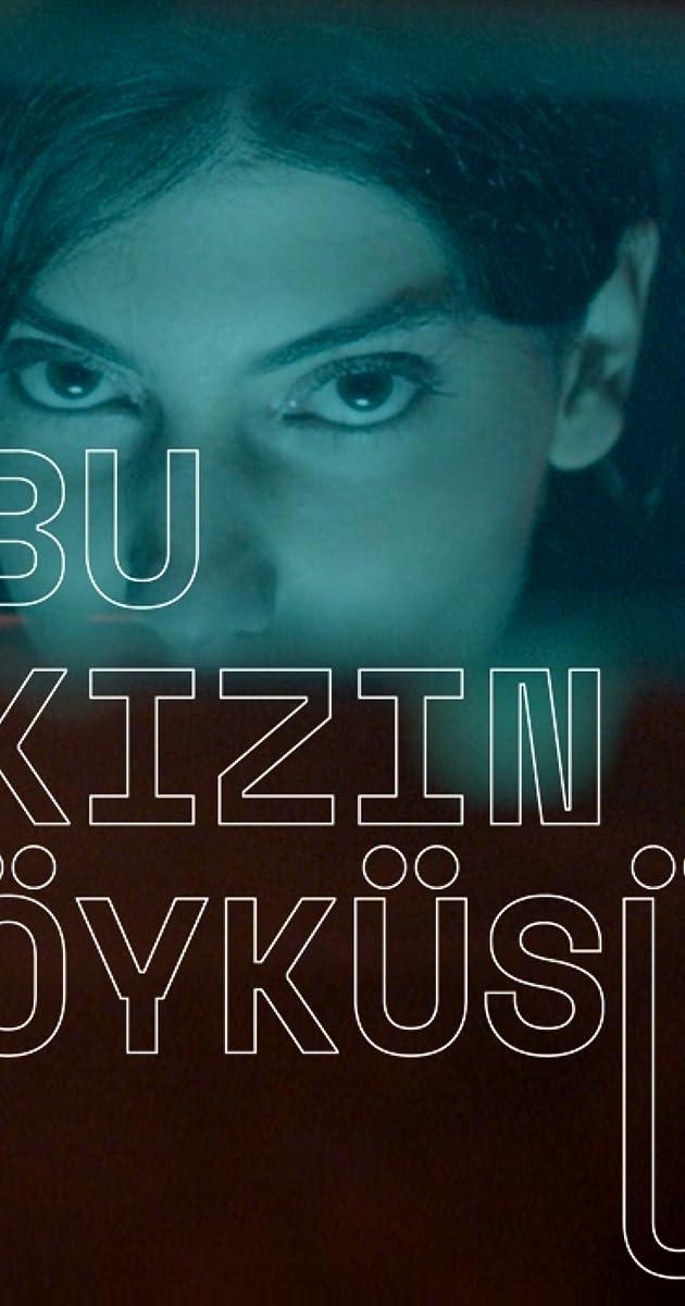 download scarica gratuito Bu Kizin Öyküsü o streaming Stagione 1 episodio completa in HD 720p 1080p con torrent