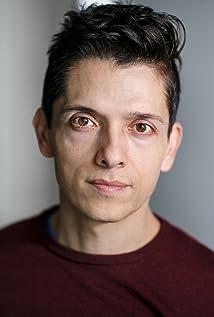 Paulo Rivera Picture