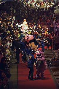 Mpeg4 filmer lastes ned gratis Het Feest van Sinterklaas: Episode #3.1 [DVDRip] [480x360] [2160p] by Willemijn Francissen