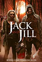 The Legend of Jack and Jill
