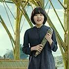 Hyang-gi Kim