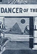 The Dancer of the Nile