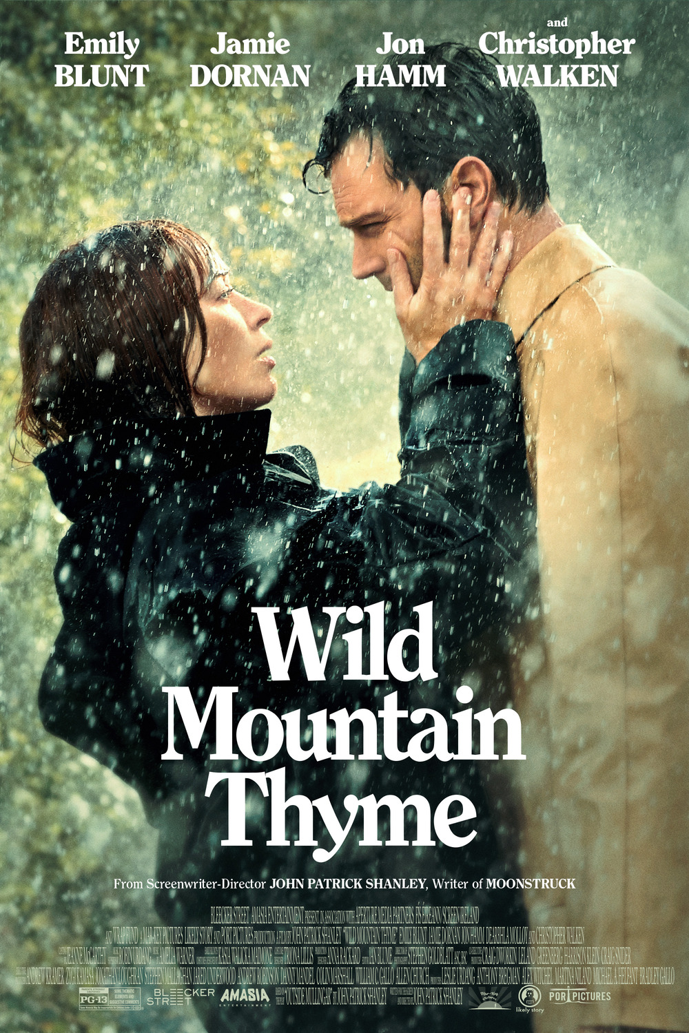 Image result for wild mountain thyme