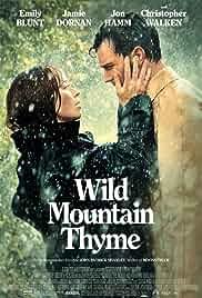 Wild Mountain Thyme (2020) HDRip english Full Movie Watch Online Free MovieRulz