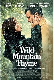 Wild Mountain Thyme (2020) ONLINE SEHEN