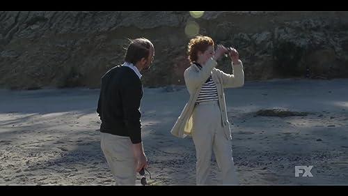 Fosse/Verdon: Season 1: First Look