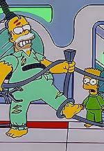 Simpsons treehouse of horror ranked - IMDb