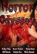 Horror Odyssey