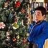 Zachary Gordon in Pete's Christmas (2013)