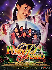 Adult psp movies downloads Puso ng pasko by [1280x720]