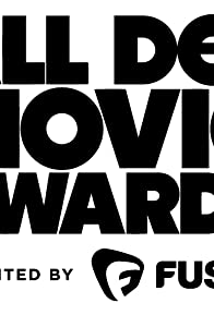 Primary photo for All Def Movie Awards