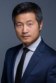 Primary photo for Kurt Yue