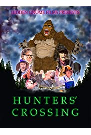 Hunters' Crossing