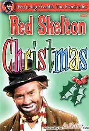 Red Skelton's Christmas Dinner (1981) starring Red Skelton on DVD on DVD