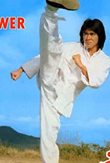 Billy Chong New Picture - Celebrity Forum, News, Rumors, Gossip