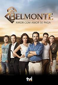 Primary photo for Belmonte