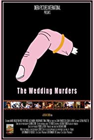 The Wedding Murders (2016)