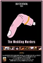 The Wedding Murders
