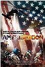 AmeriGeddon (2016) Poster