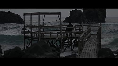 Transfert - official Trailer