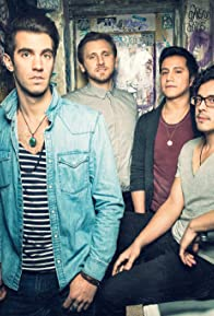 Primary photo for American Authors