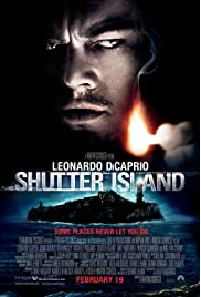 Download Shutter Island (2010) Movie